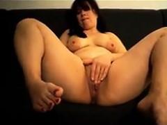 фото стройных сексуальных женщин.