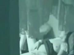 Порно лезбиянки доводят друг друга до сквиртинга