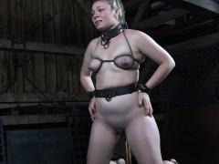 Porno video хорошие мамочки
