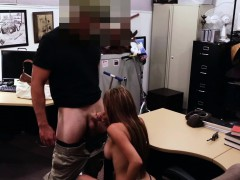 Нарезка звуков оргазма