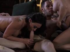 Групповой сквиринг порно