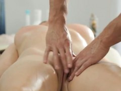 Порно с самими старими