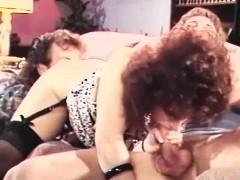Порно с участием седоковой