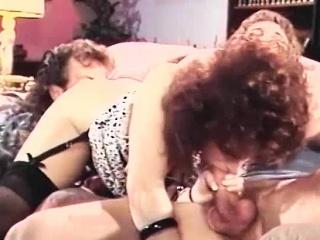 Фото как при сексе проходит член во влагалище