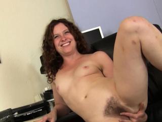 Старуха волосатая жирная мать и сын порно