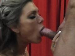 Секс гей с неграми