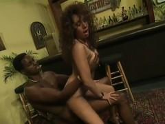 Порно ролики за 50