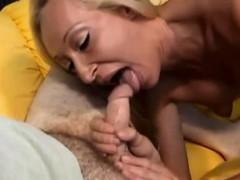 Порно соревнования по минету онлайн
