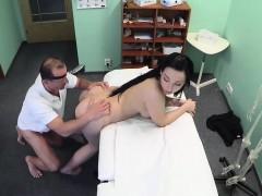 Секс три хуя в жопу