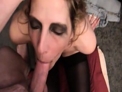 Большой хуй мужика сосет девочка-порно фото и порно рассказы
