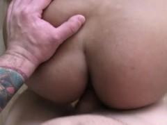 Видео занятия сексом с полными женщинами
