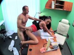 Видео онлайн офисное ххх подсмотренное