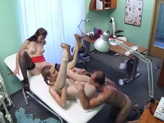 Порно фото яны из молодёжки