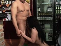 Писи в сперме порно онлайн