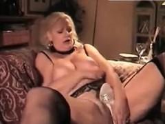 Yshakusha секс