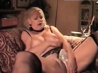 Hot stone massage stockholm sex med aldre damer