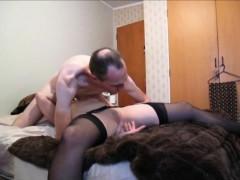 Порно лизбеянок секс порно