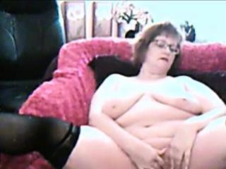 Порно фото красивых мамочек дома
