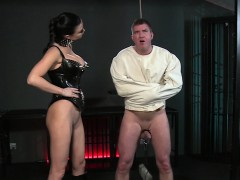 Porno video smotret bespl