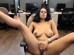 Сексуальная девушка в военкомате отдала себя фото 770-365