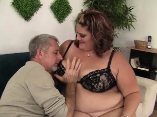 Гею глубоко в попу смотреть порно онлайн