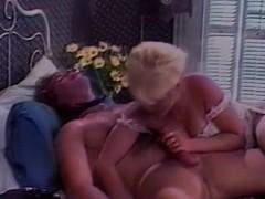 Порно бдсм пирсинг