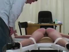 Секс смотреть онлайн свинг сквиртинг