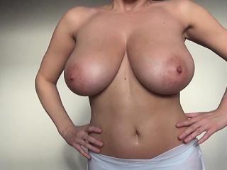Смотреть порно фото ануса и влагалища крупно