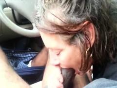 Порно онлайн полные старухи