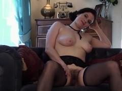 Порно сматреть бесплатно в онлайн