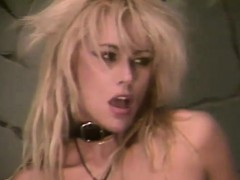 Порно винтажные фильмы