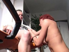 3 2 порно видео