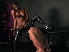 Русские проститутка в онлайн