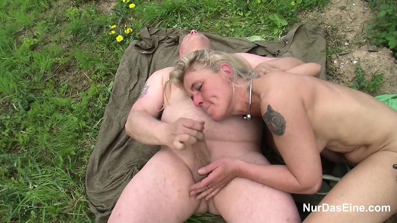 baba-konchaet-v-rot-babe-porno-video