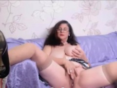 Порно с участием лидии ст мартин