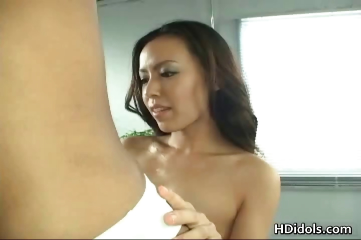 Porn Tube of Shinobu Todaka Massage Lover Part5