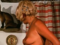 Порно срусским матом
