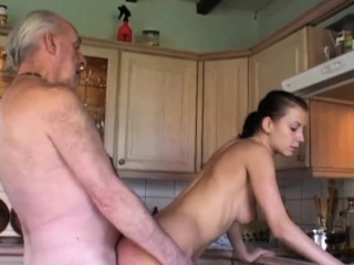 Бдсм с лесбиянками смотреть порно онлайн
