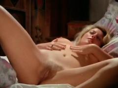 Групповое русское порно на камеру смотреть онлайн