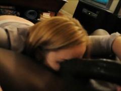 Беременнные мат кончают порно видео онлайн