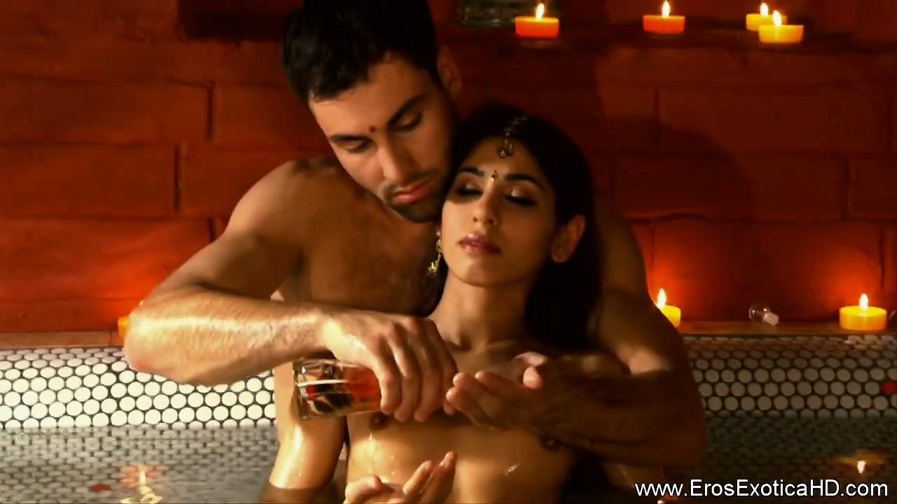 Индийские клипы секс