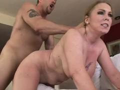 Порно с чесси мур