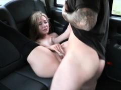Лизбиянки грубый секс