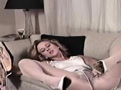 Порно видео с евой мендес