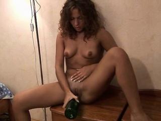 Фото голые русские полные женщины