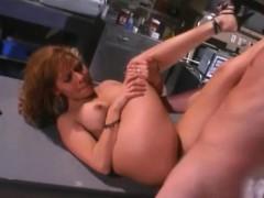 Порно разорвоные пизды