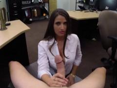 Порно ролики онлайн зрелая госпожа заставляет лизать