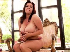 Порно онлайн на анд