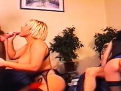 Порно фото толстых старух