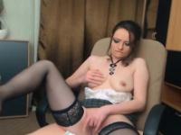 Порно в доспехах